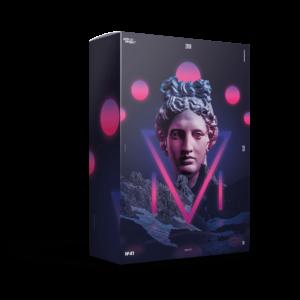 Paul Fix – Hype (Loop Kit)