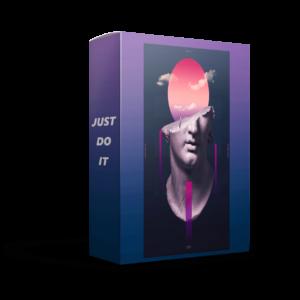 Paul Fix – Just Do It (Loop Kit)
