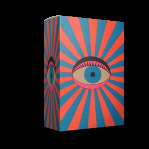 Paul Fix – Chance (Loop Kit)
