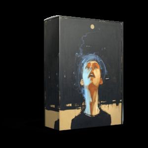 Paul Fix – Modern Art (Loop Kit)