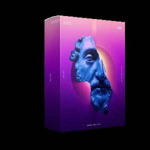 Paul Fix – No Sleep (Loop Kit)
