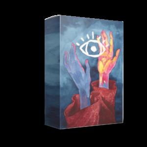 Paul Fix – Spirits (Loop Kit)