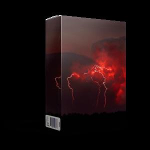 Paul Fix – Ruby (Loop Kit)