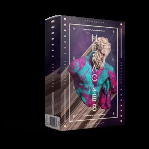 Paul Fix – Heracles (Loop Kit)