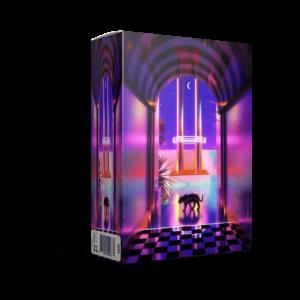 Paul Fix – Effects (Loop Kit)