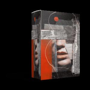 Paul Fix – Visions (Loop Kit)