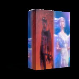 Paul Fix – Angels & Devils (Loop Kit)