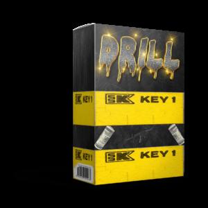 Paul Fix – Drill (Loop Kit)
