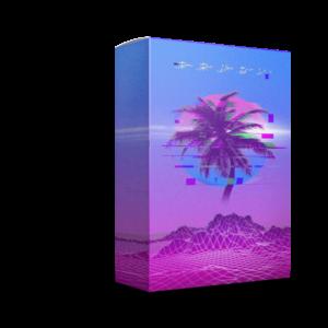 Paul Fix – Glitch (Loop Kit)