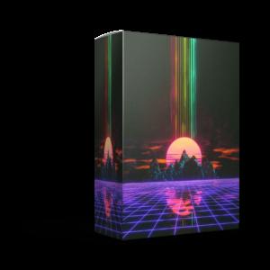 Paul Fix – Outrun (Loop Kit)