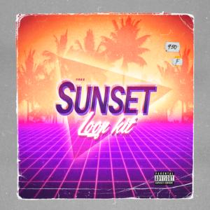 Paul Fix – Sunset (Loop Kit)
